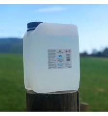 Liquid Hand Sanitiser (5 litre)
